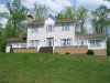 Photo of 549 Foxfield Farms Rd, Summersville, WV 26651 (MLS # 20-226)