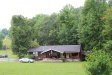Photo of 1574 Armstrong Rd, Summersville, WV 26651 (MLS # 20-396)