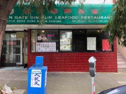 Photo of 1829 Clement ST, SAN FRANCISCO, CA 94121 (MLS # ML81752755)
