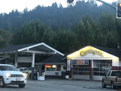 Photo of 6320 Highway 9, FELTON, CA 95018 (MLS # ML81767793)