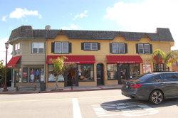 Photo of 110 Stockton Avenue, CAPITOLA, CA 95010 (MLS # ML81799576)