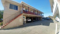 Photo of 1662 S Grant ST, SAN MATEO, CA 94402 (MLS # 81656922)