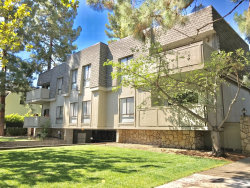 Photo of 1326 Hoover ST, MENLO PARK, CA 94025 (MLS # 81674371)