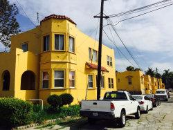 Photo of 2940 Fruitvale AVE, OAKLAND, CA 94602 (MLS # ML81565005)