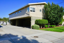 Photo of 2172 Carlmont DR, BELMONT, CA 94002 (MLS # ML81677999)