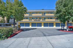 Photo of 1282 Mattox RD, HAYWARD, CA 94541 (MLS # ML81681718)