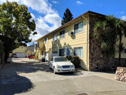 Photo of 1420 W Latimer AVE, CAMPBELL, CA 95008 (MLS # ML81696448)