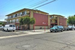 Photo of 200 Dumbarton AVE, REDWOOD CITY, CA 94063 (MLS # ML81697391)