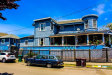 Photo of 3251 Martin Luther King Jr WAY, OAKLAND, CA 94609 (MLS # ML81706545)