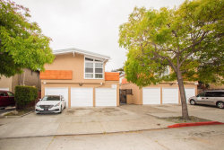 Photo of 735 & 739 N Amphlett BLVD, SAN MATEO, CA 94401 (MLS # ML81714867)