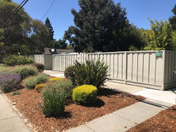 Photo of 707-721 Sutter AVE, PALO ALTO, CA 94303 (MLS # ML81723933)
