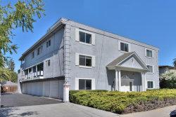 Photo of 1567 Regent ST, REDWOOD CITY, CA 94061 (MLS # ML81726477)