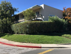 Photo of 1230 Alameda De Las Pulgas, BELMONT, CA 94002 (MLS # ML81726925)