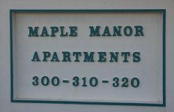 Photo of 300 Maple ST, SALINAS, CA 93901 (MLS # ML81732548)