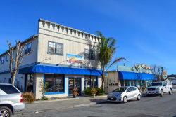 Photo of 775 Trinity AVE, SEASIDE, CA 93955 (MLS # ML81743249)