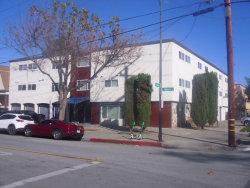 Photo of 598 S 9th ST, SAN JOSE, CA 95112 (MLS # ML81747267)
