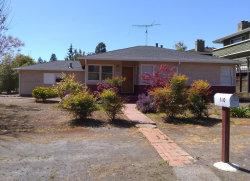 Photo of 140 Lyell ST, LOS ALTOS, CA 94022 (MLS # ML81750926)