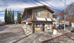 Photo of 361 Willow ST, SAN JOSE, CA 95110 (MLS # ML81751684)