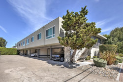 Photo of 630 Masonic WAY, BELMONT, CA 94002 (MLS # ML81752429)