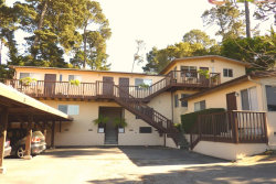 Photo of 800 Lyndon ST, MONTEREY, CA 93940 (MLS # ML81752616)