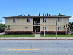 Photo of 715 Monroe ST, SANTA CLARA, CA 95050 (MLS # ML81753363)