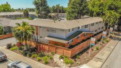 Photo of 2275 Grove WAY, CASTRO VALLEY, CA 94546 (MLS # ML81754469)