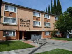 Photo of 635 S 11th ST, SAN JOSE, CA 95112 (MLS # ML81755080)