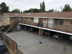 Photo of 2343 University AVE, EAST PALO ALTO, CA 94303 (MLS # ML81755970)