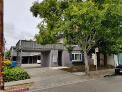 Photo of 1123 Chula Vista AVE, BURLINGAME, CA 94010 (MLS # ML81756131)