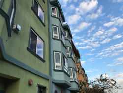 Photo of 316 Alemany BLVD, SAN FRANCISCO, CA 94110 (MLS # ML81756793)