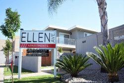 Photo of 1680-1690 Ellen AVE, MERCED, CA 95341 (MLS # ML81756946)