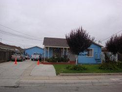 Photo of Address not disclosed, SALINAS, CA 93905 (MLS # ML81759804)