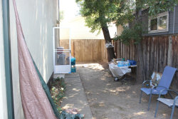 Tiny photo for 1229 Villa ST, MOUNTAIN VIEW, CA 94041 (MLS # ML81764754)