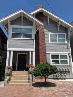 Photo of 518-520 28th ST, OAKLAND, CA 94609 (MLS # ML81765098)