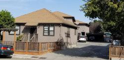 Photo of 33 San Juan RD, ROYAL OAKS, CA 95076 (MLS # ML81773053)