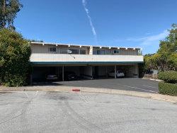 Photo of 6 Garden CT, BELMONT, CA 94002 (MLS # ML81774478)