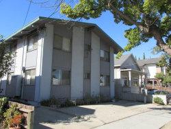 Photo of 673 N 4th ST, SAN JOSE, CA 95112 (MLS # ML81774582)
