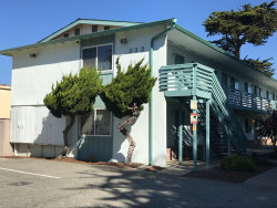 Photo of 233 Carmel AVE, MARINA, CA 93933 (MLS # ML81775624)