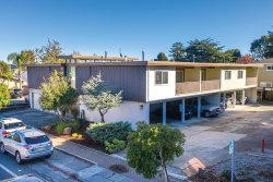 Photo of 631 Masonic WAY, BELMONT, CA 94002 (MLS # ML81778205)