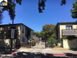 Photo of 2433 San Pablo AVE, BERKELEY, CA 94702 (MLS # ML81779947)