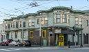 Photo of 601 S Van Ness AVE, SAN FRANCISCO, CA 94110 (MLS # ML81780901)