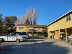 Photo of 9 Perez CIR, SALINAS, CA 93906 (MLS # ML81783043)
