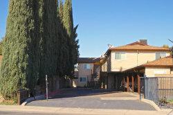 Photo of 5349 Jeppson DR, SALIDA, CA 95368 (MLS # ML81786224)
