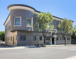 Photo of 14 W Main ST, LOS GATOS, CA 95030 (MLS # ML81786396)