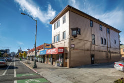 Photo of 2821 Telegraph AVE, OAKLAND, CA 94609 (MLS # ML81787195)