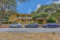 Photo of 845 Lighthouse AVE, PACIFIC GROVE, CA 93950 (MLS # ML81796012)