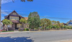 Photo of 270 Central AVE, PACIFIC GROVE, CA 93950 (MLS # ML81796050)
