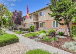 Photo of 2038 Clarmar WAY, SAN JOSE, CA 95128 (MLS # ML81796919)