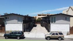 Photo of 2408 Palmetto AVE, PACIFICA, CA 94044 (MLS # ML81798199)
