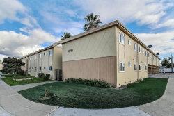 Photo of 2718 Kollmar DR, SAN JOSE, CA 95127 (MLS # ML81798328)